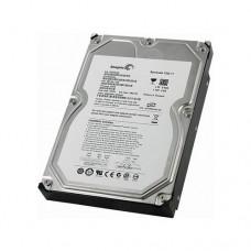 Жесткий диск БУ 0640Gb SATA 3.5
