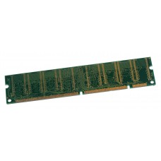 Оперативная память БУ 256Mb SD-RAM