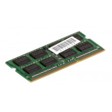 Оперативная память БУ SO-DDR2 1024Mb [PC5300 1024Mb]