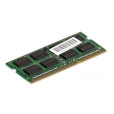 Оперативная память БУ SO-DDR2 1024Mb 800MHz