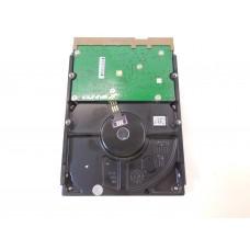 Жесткий диск БУ 080Gb IDE 3.5
