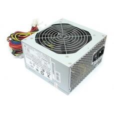 Блок питания БУ 450W INWIN POWERMAN IP-S450CQ7-0