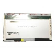 Матрица для ноутбука БУ 15.6'' M156NWR1