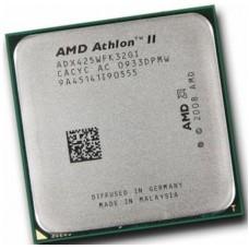 Процессор БУ AMD ATHLON II X3 425