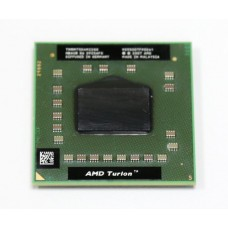 Процессор БУ AMD TURION 64 X2 RM-75