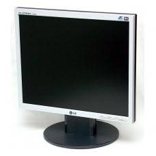 Монитор БУ 17 LG L1750U