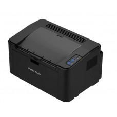 Принтер БУ PANTUM P2207