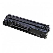 Картридж БУ для HP C-CE285A