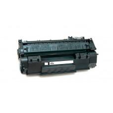 Картридж БУ для HP Q5949A (49A)