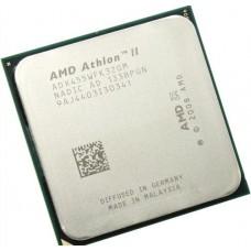 Процессор БУ AMD ATHLON II X3 455