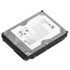 Жёсткий диск БУ 3.5 1000Gb SEAGATE ST31000524AS