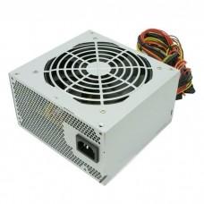 Блок питания БУ 450W ACBEL Polytech Intelligent Power 510