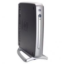 Неттоп БУ HP COMPAQ T5520