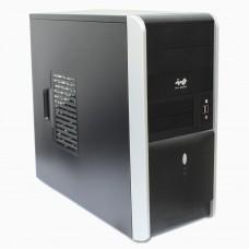 """Компьютер БУ Matrix Эконом 2 ядра v3+"""" """""""