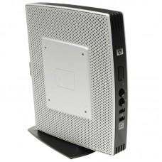Неттоп БУ HP COMPAQ T5740 HSTNC-006-TC