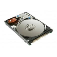 Жесткий диск БУ 0030Gb IDE 2.5