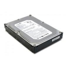 Жесткий диск БУ 200Gb IDE 3.5