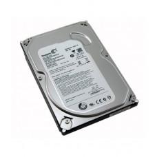 Жесткий диск БУ 500Gb IDE 3.5