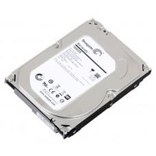 Жесткий диск БУ 1000Gb SATA 3.5