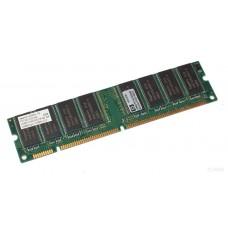 Оперативная память БУ 00128Mb DDR1 [PC2-2700 333Mhz DDR1 DIMM]