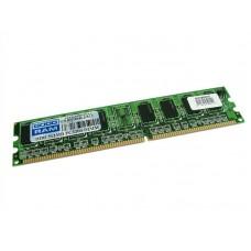Оперативная память БУ 00512Mb DDR1 [PC2-2700 333Mhz DDR1 DIMM]