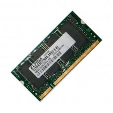 Оперативная память БУ SO-DDR2 0512Mb