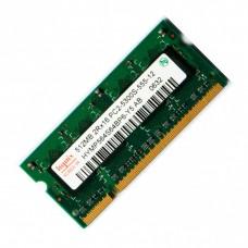 Оперативная память БУ SO-DDR2 0512Mb [PC5300 0512Mb]