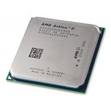 Процессор БУ AMD SEMPRON64 2500+