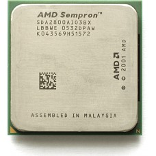 Процессор БУ AMD SEMPRON64 2800+