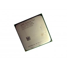 Процессор БУ AMD ATHLON 64 3200+ [SOCKET AM2]