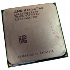 Процессор БУ AMD ATHLON 64 3500+ [SOCKET AM2]