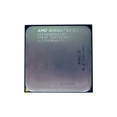 Процессор БУ AMD ATHLON 64 3800+ [SOCKET AM2]