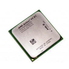 Процессор БУ AMD ATHLON 64 X2 3600+