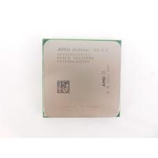 Процессор БУ AMD ATHLON 64 X2 5200+
