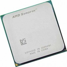 Процессор БУ AMD SEMPRON 64 3000+ [Socket AM2. 1.60 Ghz. 1. 256Kb L2. FSB 800. 59 watt]