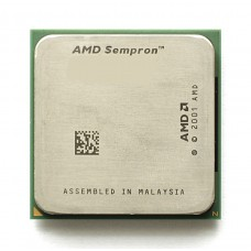 Процессор БУ AMD SEMPRON LE-1150 [Socket AM2. 2.00 Ghz. 1. 256Kb L2. FSB 667. 45 watt]