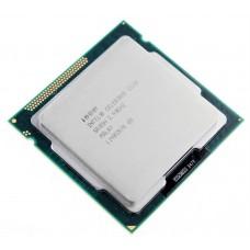 Процессор БУ INTEL CELERON G530
