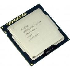 Процессор БУ INTEL CORE i3-3220