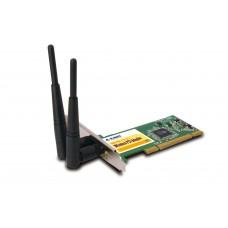 Wi-Fi адаптер БУ Planet WML-8315