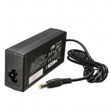 Зарядное устройство для ноутбука БУ ACER