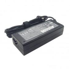 Зарядное устройство для ноутбука БУ SONY