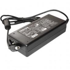 Зарядное устройство для ноутбука БУ TOSHIBA