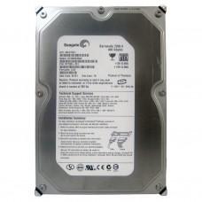 Жесткий диск БУ 0400Gb SATA 3.5