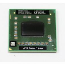 Процессор БУ AMD TURION X2 ULTRA ZM-80