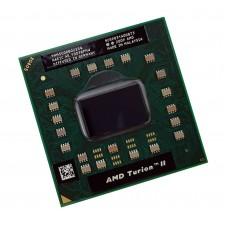 Процессор БУ AMD TURION II M500