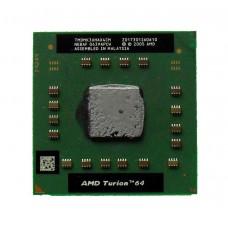Процессор БУ AMD TURION 64 MK38 [TMDMK38HAX4CM. 2200 MHz. Richmond.Socket S1 (S1g1)]
