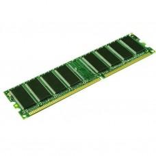 Оперативная память БУ 1024Mb DDR1