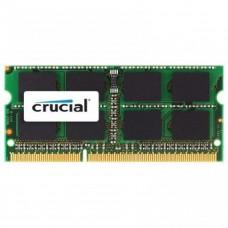 Оперативная память БУ SO-DDR3 1024Mb