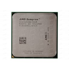 Процессор БУ AMD SEMPRON64 3000+