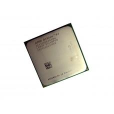 Процессор БУ AMD ATHLON64 3200+